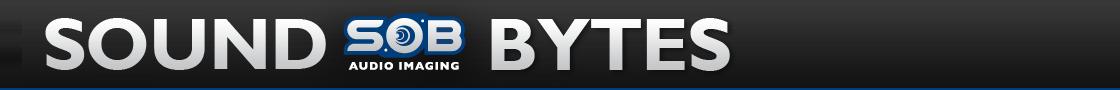 SOB_nieuwsbrief_header_2013