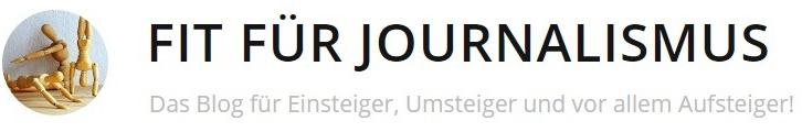 Logo-fitfuerjournalismus