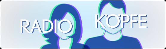 Radio-Koepfe-big